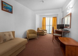 Grand Hotel Sunny Beach Apartment