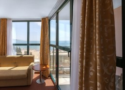 Grand Hotel Sunny Beach Studio