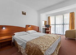Grand Hotel Sunny Beach Double room